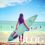 セレクトショップ La mer ラメール ブログ
