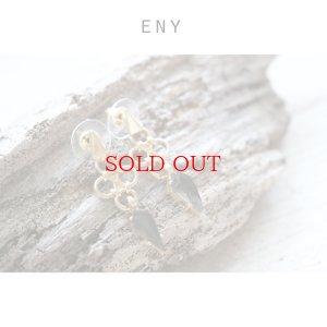 画像1: ENY