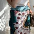 画像9: scarf design skirt