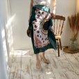 画像1: scarf design skirt (1)