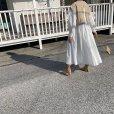 画像18: lady long shirts op